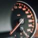体験してみてわかったレンタカー回送ドライバーのリスク(1)