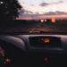 平均単価の罠-レンタカー回送ドライバー(請負)の給料事情【レンタカー・陸送・回送・単価】