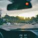 レンタカー回送ドライバーの給料 (時給・月収・収入)